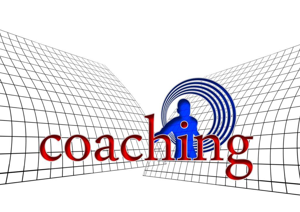 Sprecher-Coaching
